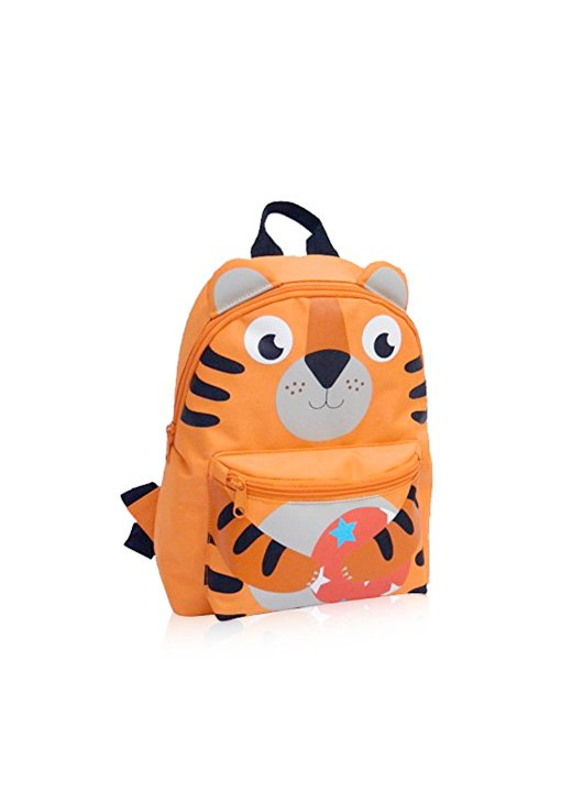 Children's Backpacks