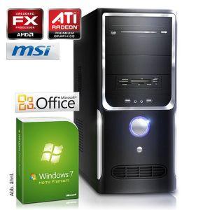 Ein Multimedia-PC, wie er sein soll