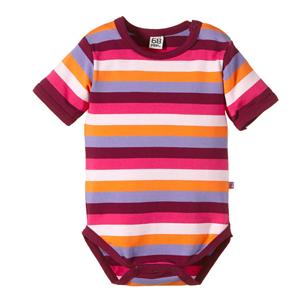 Kinder- und Babykleidung