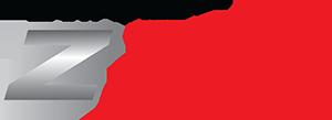 Z22 Logo