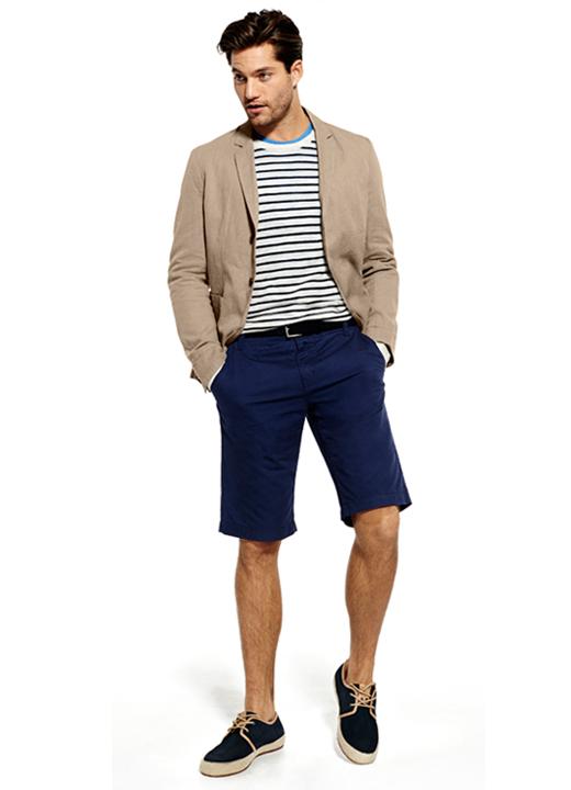 Jacken & Coats