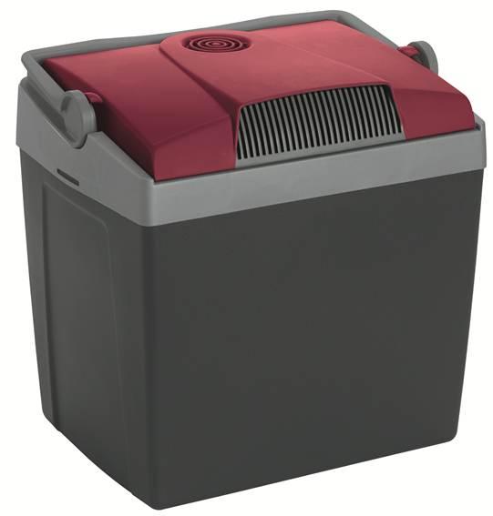 mobicool 9103500484 elektrische k hlbox f r auto und. Black Bedroom Furniture Sets. Home Design Ideas