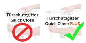 safety 1st 24294310 14 cm verl ngerung f quick close. Black Bedroom Furniture Sets. Home Design Ideas