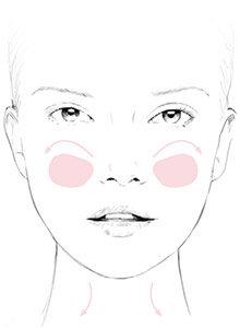 SkinPerfection Hautoptimierende Feuchtigkeitspflege Anwendungs-Tipps