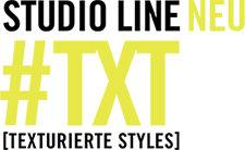 L'ORÉAL  PARiS Studio Line #TXT