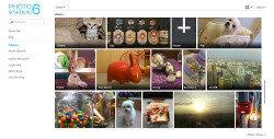 Fesselndes Multimedia-Erlebnis - Zusatzbild
