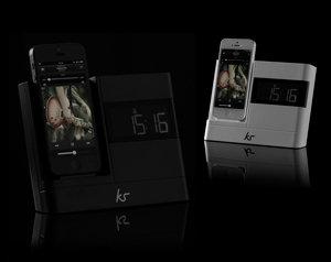 KitSound XDock2
