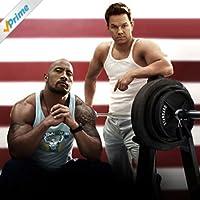 Muskelspiele