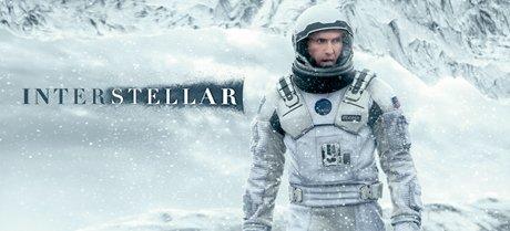 Der neue Blockbuster von Christopher Nolan