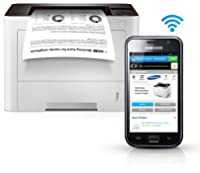 MobilePrint Anwendung