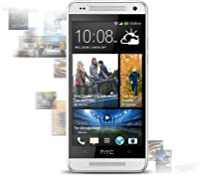 HTC One Mini Smartphone_2