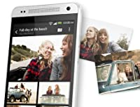 HTC One Mini Smartphone_3