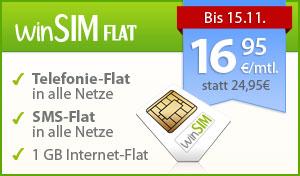 amazon_flat.jpg