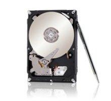 NAS HDD von Seagate