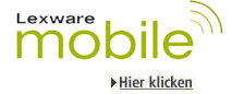 Mobil Lexware