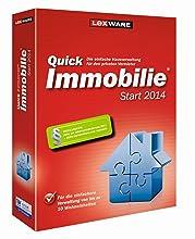 QuickImmobilie Start 2014