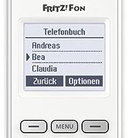 FRITZ!Fon M2