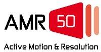 AMR 50