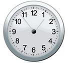 Zuverlässigkeit rund um die Uhr