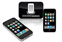 Dockingstation iPod