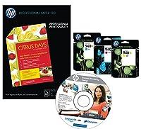 HP 940XL Officejet