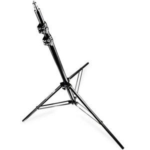 Fotozelle und Akustiksignal deaktivierbar