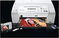 Fotodirektdruck schnell und randlos bis DIN A4
