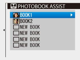 Fotobuch-Assistent