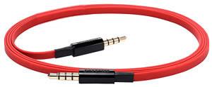 Kabel - Noontec ZORO Professional - Fashion Hi-Fi Kopfhörer