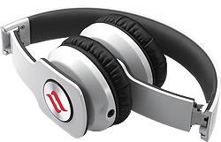 Klappbar - Noontec ZORO Professional - Fashion Hi-Fi Kopfhörer