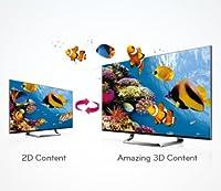 2D-zu-3D-konvertierung