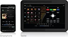 AV Controller App