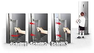 Gorenje Kühlschrank Nrki4182gw : Hot hot hot verkauf samsung rl58gqers1 xef kühl gefrier kombination