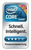 Intel Core i3 Prozessor