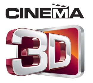 lg tm2792s cinema 3d smart led tv 68 6 cm 27 zoll mit garantie und ovp ebay. Black Bedroom Furniture Sets. Home Design Ideas