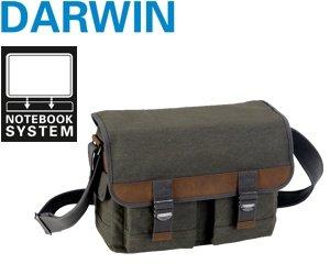 CULLMANN DARWIN Maxima 425+
