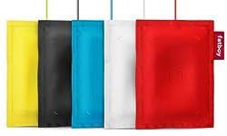 Farblich aufeinander abgestimmt oder lieber die Farben deines Lieblingsvereins?