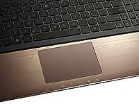 Neues, schickes Design für komfortables Arbeiten inklusive ASUS SmartPad