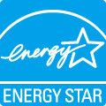 Eco-Zertifizierung – Energy Star