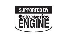 SteelSeries Engine