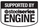 SteelSeries Engine