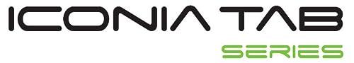 Iconia Tab Series