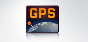 Die perfekte Reisekamera- Mit integriertem GPS-Empfänger