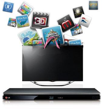 Vtuner Lg Smart Tv.Rar