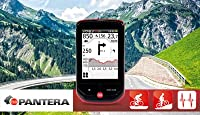 Outdoor Navigationsgerät Falk Pantera 32+