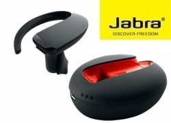 jabra motion business bluetooth clip headset for sony xperia z3 compact z2 z1. Black Bedroom Furniture Sets. Home Design Ideas