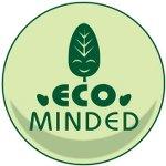 Umweltfreundlich, energiesparend