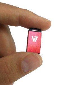 V7 Nano USB Sticks