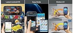 Unverzichtbare smarte Funktionen und Dienste (1)