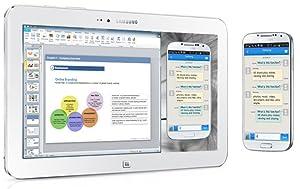 Samsung SideSync-Software